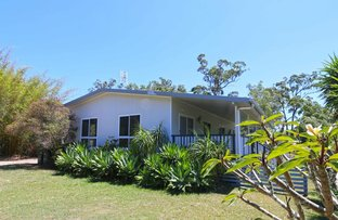Picture of 9 Margaret Court, Gulmarrad NSW 2463