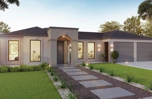 Picture of Lot 6 Rowe Street, Freeling SA 5372