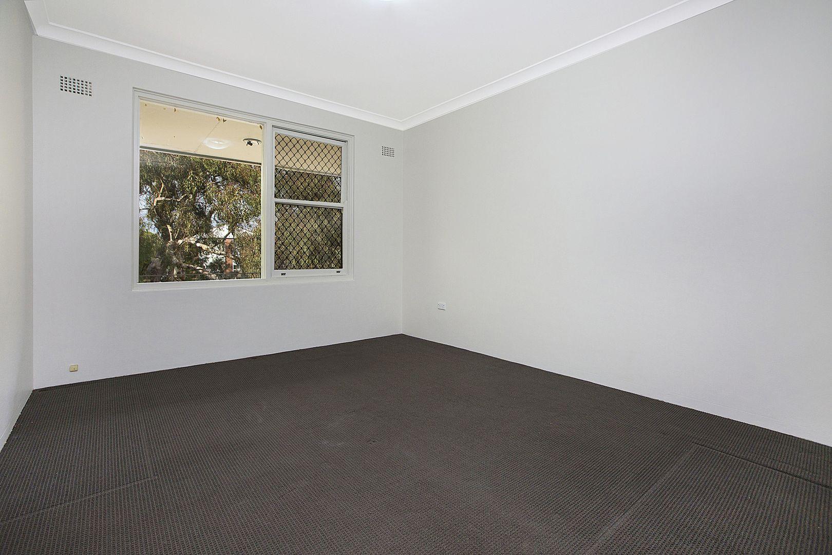 14/29 Elizabeth Street, Ashfield NSW 2131, Image 2