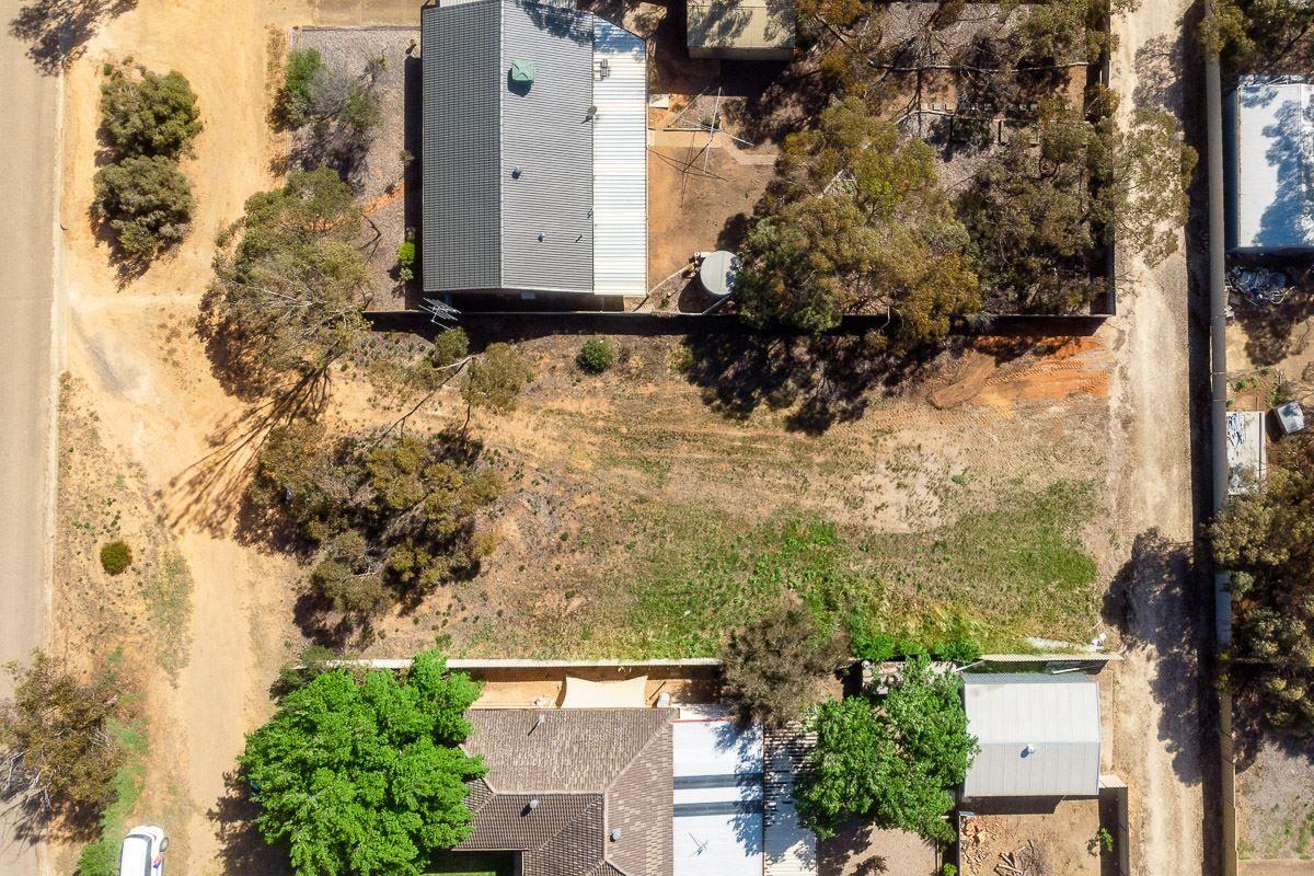 7 North Terrace, Karoonda SA 5307, Image 1