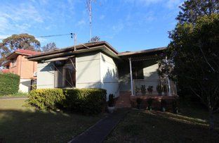 Picture of 172 South Street, Rydalmere NSW 2116