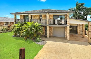 Picture of 37 Sanderling Street, Aroona QLD 4551