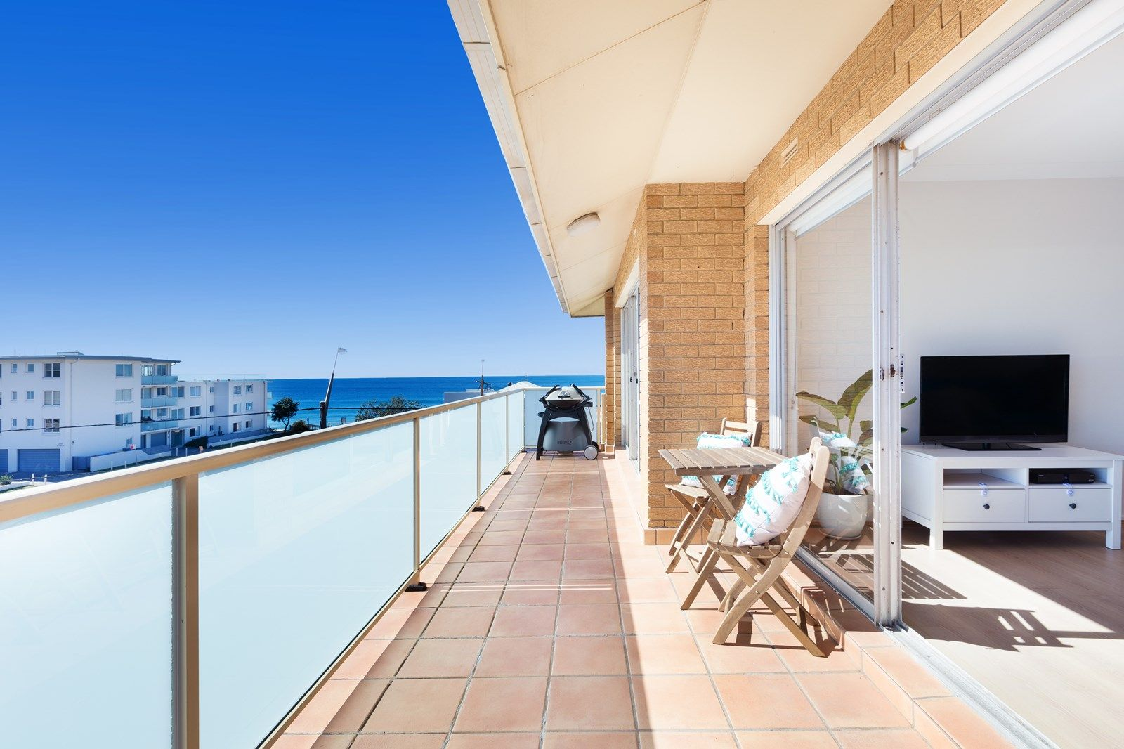 9/1209 Pittwater Road, Collaroy NSW 2097, Image 2