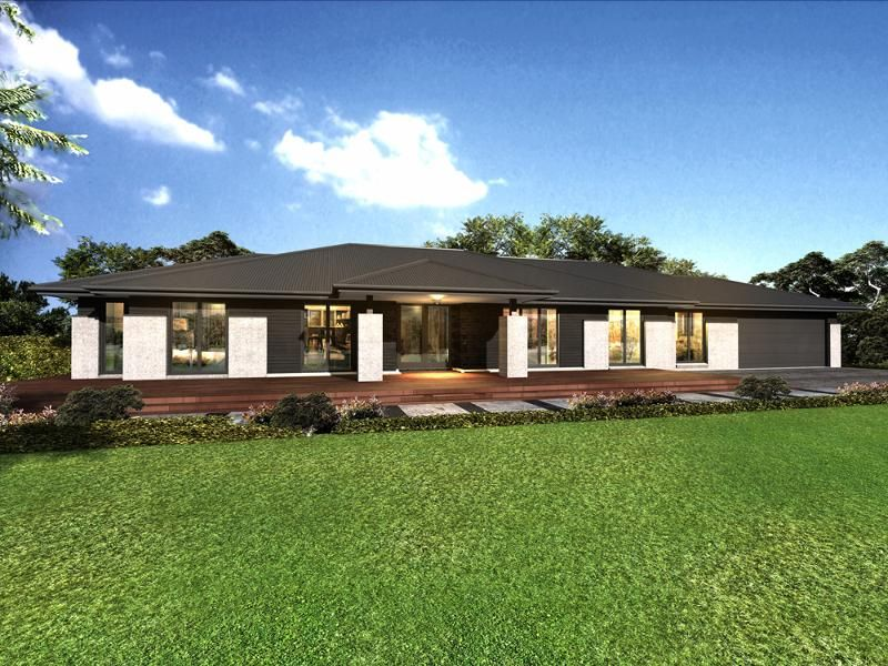 Lot 223 Moreillon Boulevard Somerset, Bannockburn VIC 3331, Image 0