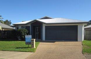 Picture of 13 Schorman Street, Gordonvale QLD 4865