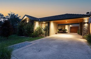 Picture of 19 Bennett Avenue, Mount Waverley VIC 3149