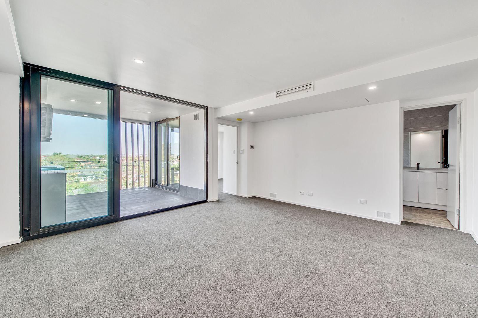 6 Ventura Street, Upper Mount Gravatt QLD 4122, Image 0