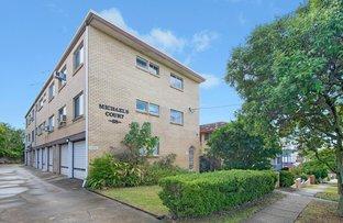 Picture of 1/38 Rosemount Terrace, Windsor QLD 4030