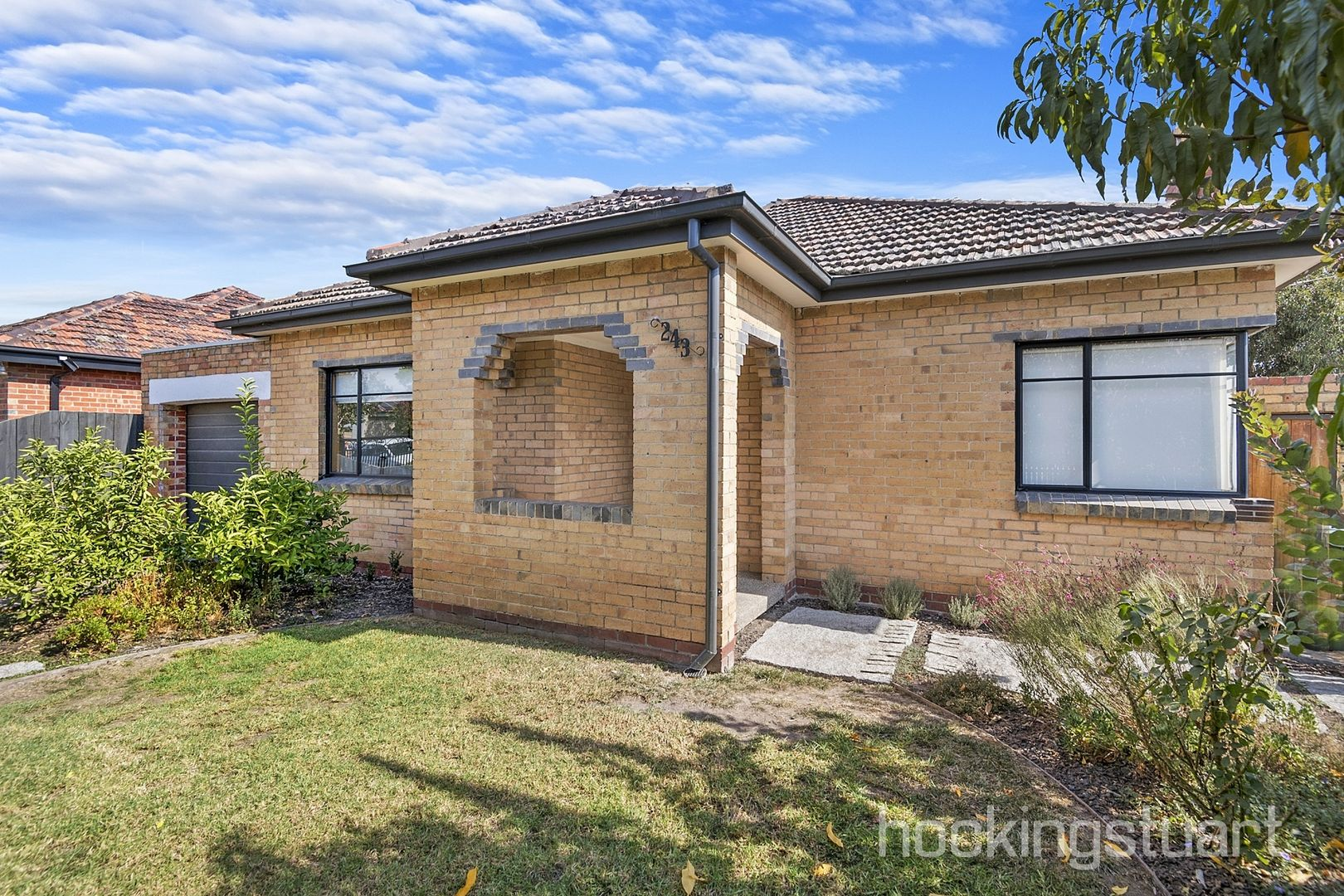 243 Elizabeth Street, Coburg North VIC 3058, Image 0