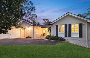 9 Tennyson Avenue, Turramurra NSW 2074