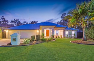 Picture of 47 Highvale Drive, Helensvale QLD 4212