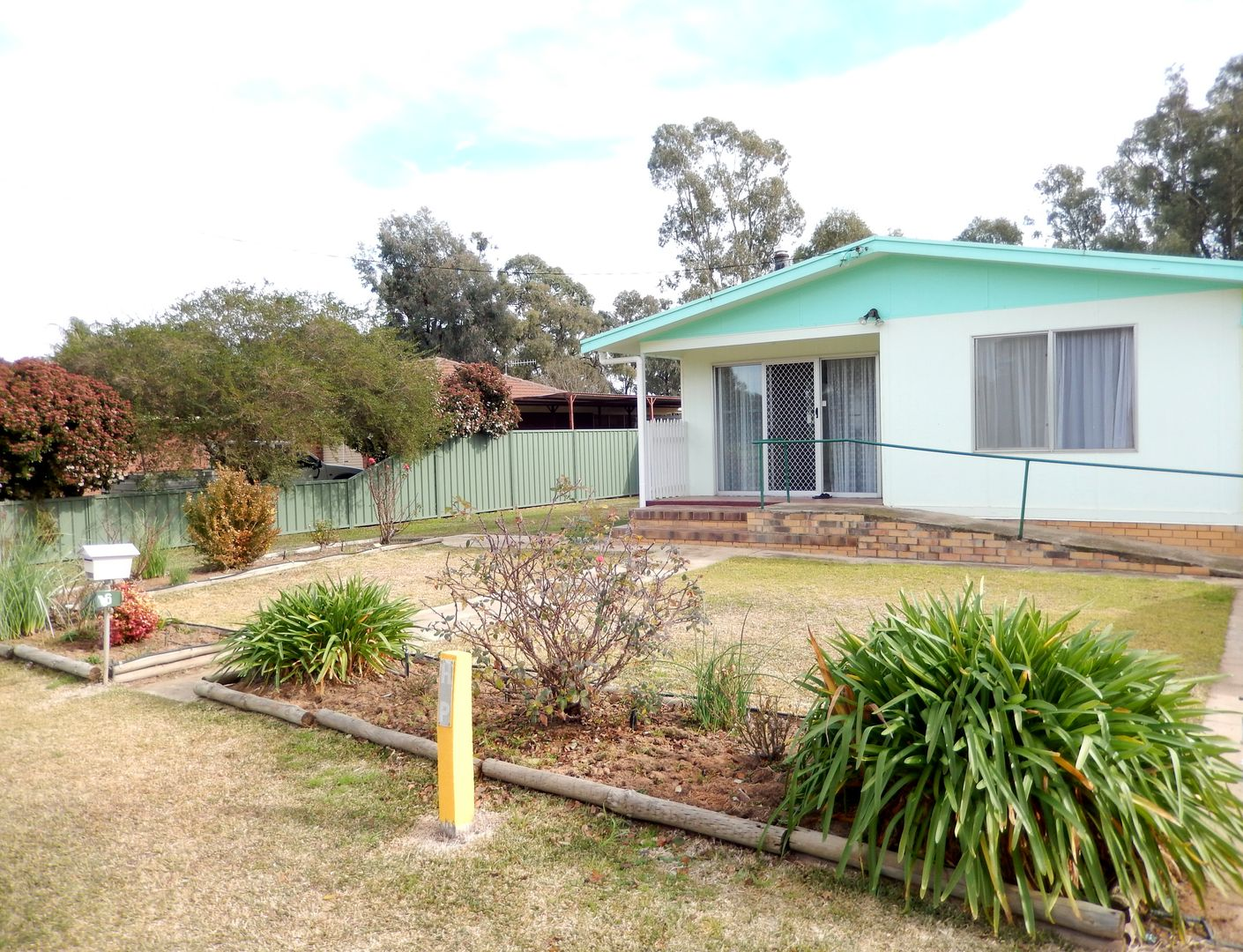 6 Brooks Crescent, Darlington Point NSW 2706, Image 0