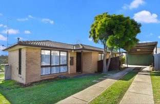 Picture of 2 Sheoke Street, Churchill VIC 3842