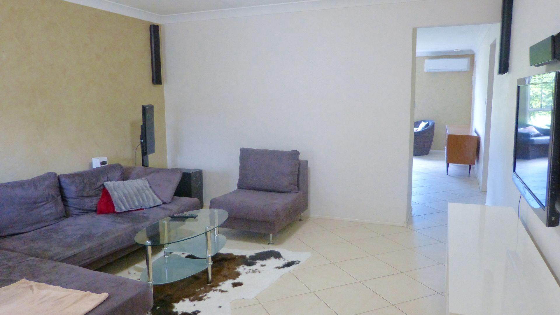 12 Caritta Place, Parklea NSW 2768, Image 2