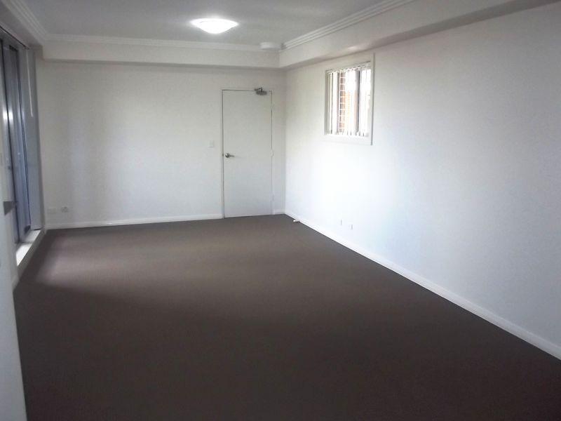2 Kurrajong Road, Casula NSW 2170, Image 2