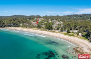 Picture of 4/678 BEACH ROAD, Surf Beach NSW 2536