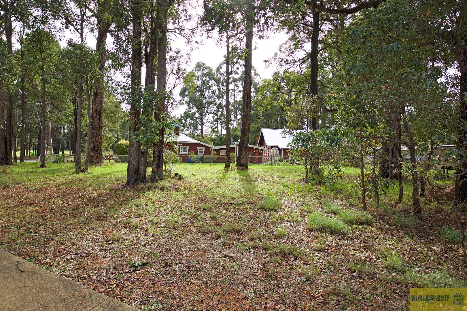 1 Pinjarra Williams Road, Dwellingup WA 6213, Image 0