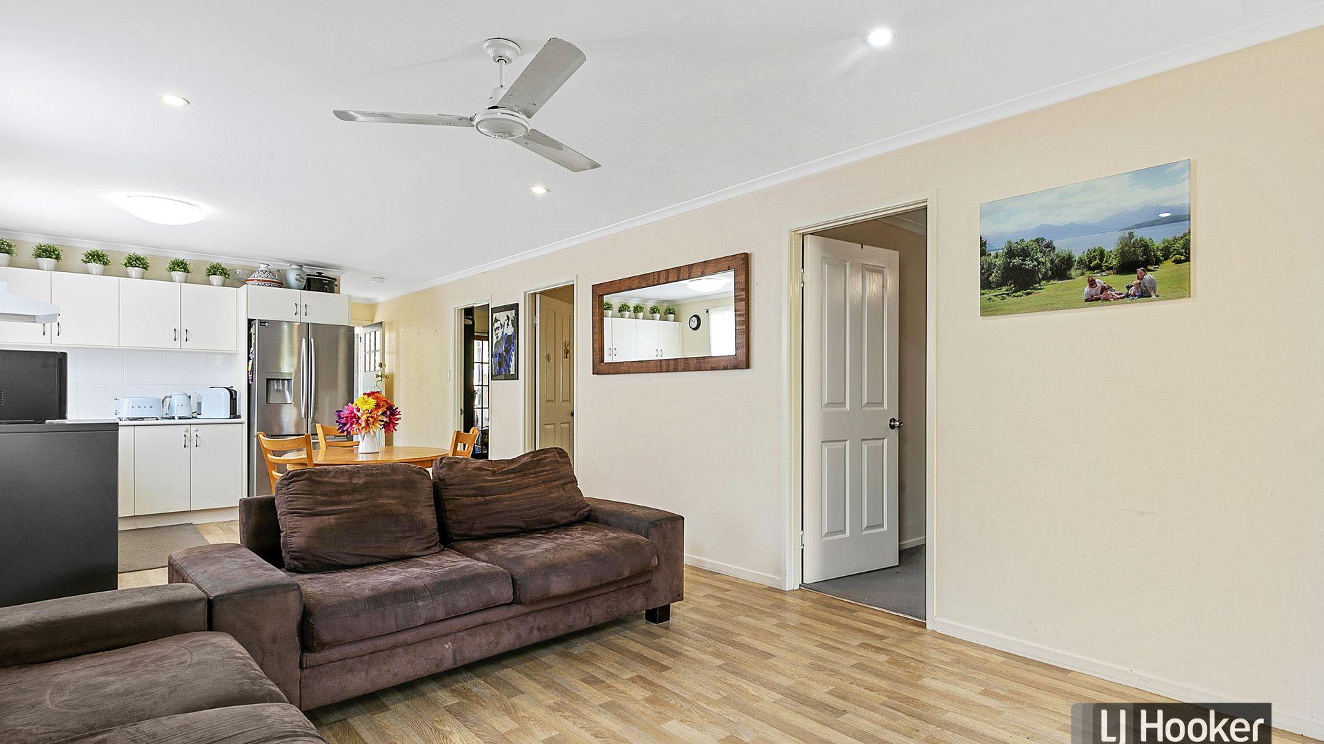 75 Maynard Street, Woolloongabba QLD 4102, Image 2