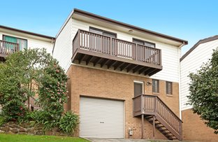 Picture of 10/68 Jane Avenue, Warrawong NSW 2502