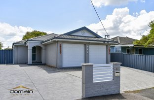 Picture of 37 Cambridge Street, Umina Beach NSW 2257
