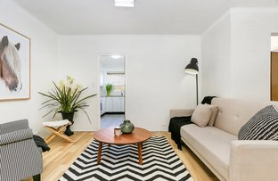 Picture of 10/9 Everton Road, Strathfield NSW 2135
