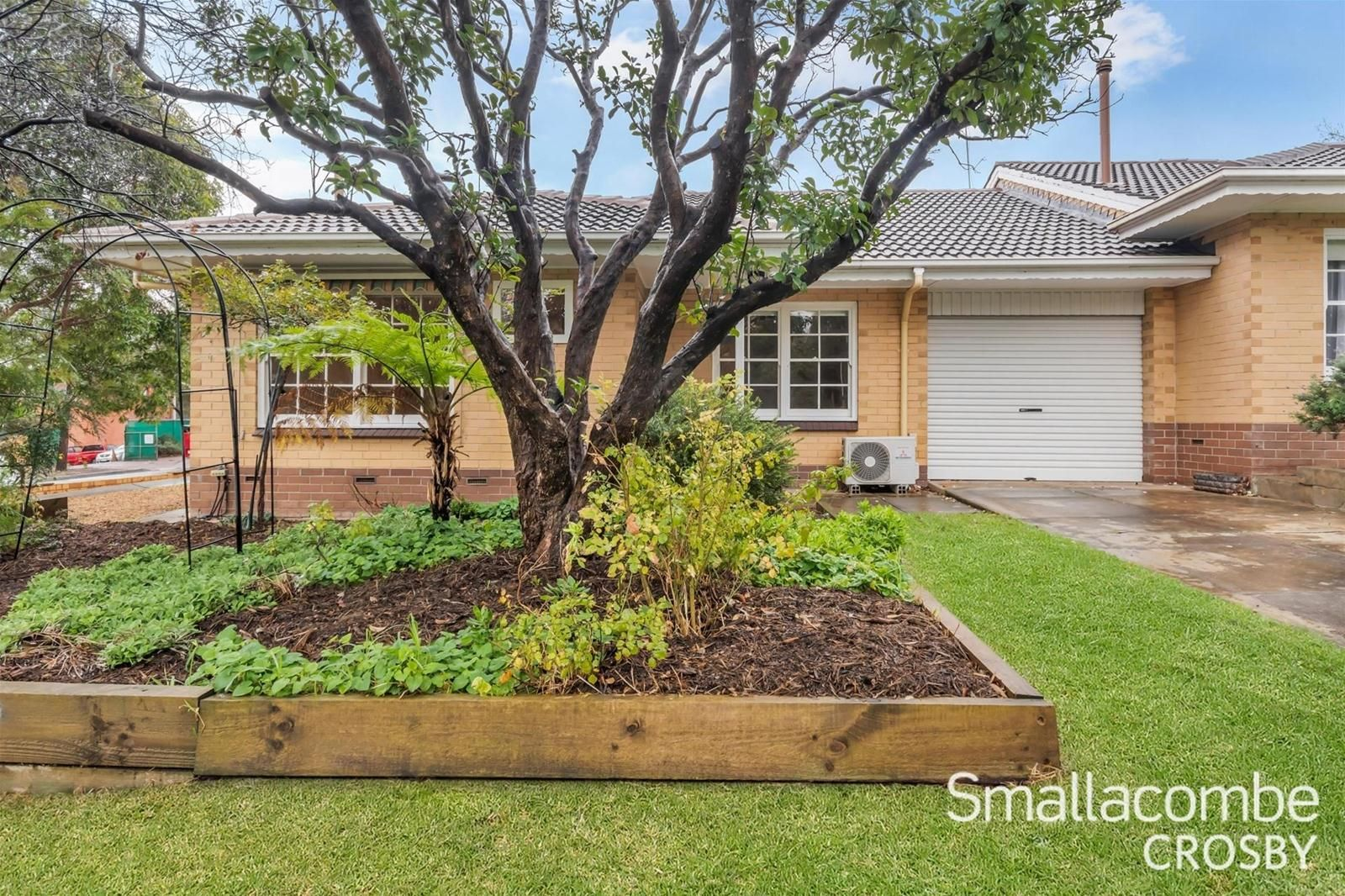 1/3 Waterfall Terrace, Burnside SA 5066, Image 1
