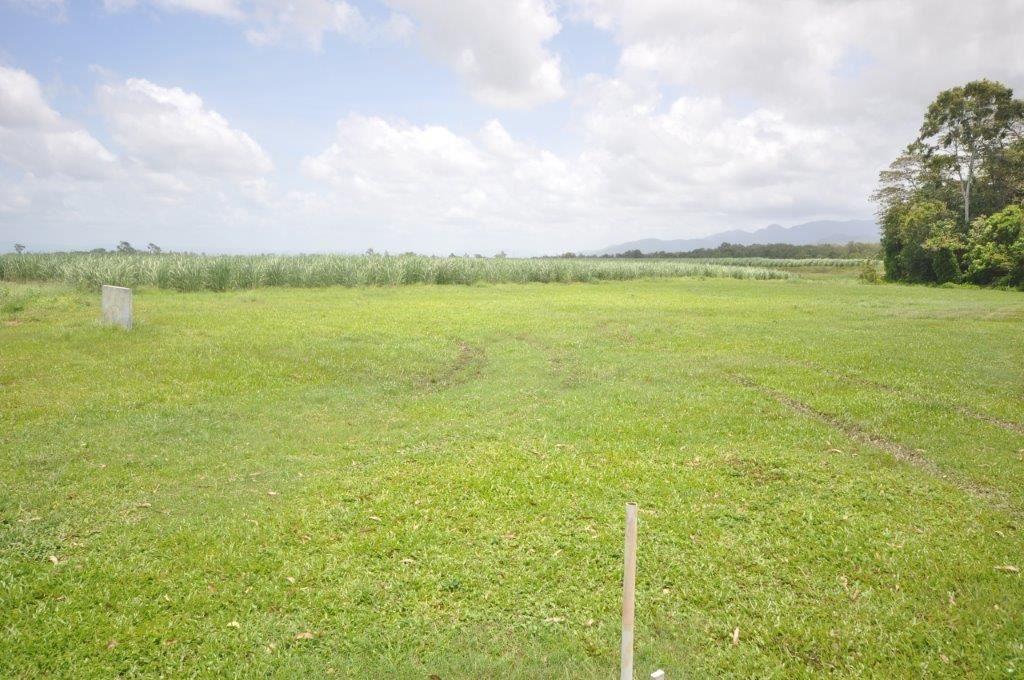 247 Four Mile Road, Victoria Plantation QLD 4850, Image 2