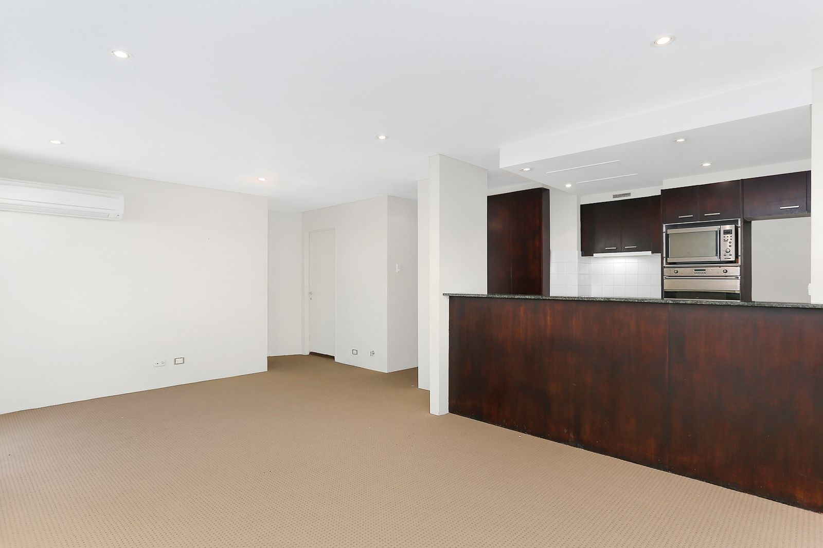 64/185 Campbell Street, Surry Hills NSW 2010, Image 0