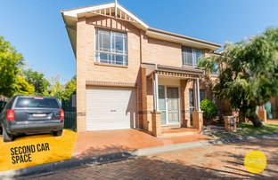 Picture of 2/16 Mccann Court, Carrington NSW 2294