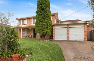 Picture of 35 Morrison Avenue, Engadine NSW 2233