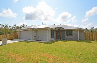 50 HALCYON ST, Wondunna QLD 4655