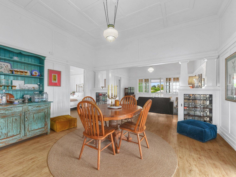 83 Langton Street, Banyo QLD 4014, Image 2
