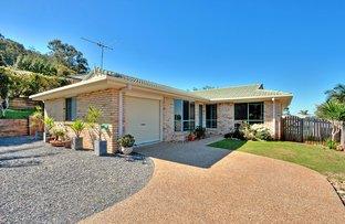 38 Sundar Crescent, Tanah Merah QLD 4128