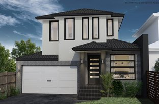 Picture of 13 Rupert Drive, Mulgrave VIC 3170