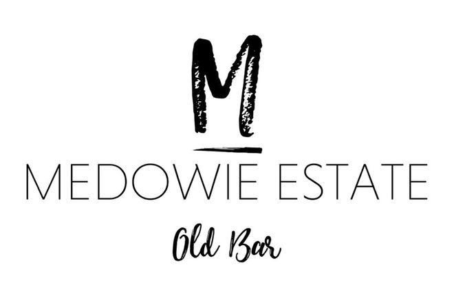 Picture of Lot 201 Medowie Estate, Medowie Road, OLD BAR NSW 2430