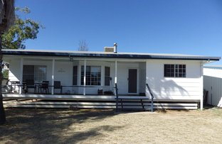 Picture of 24 Elmer Street, Roma QLD 4455