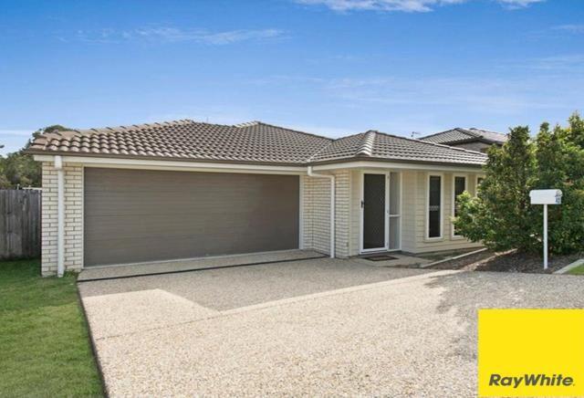 40 Banks Drive, Ormeau QLD 4208, Image 0