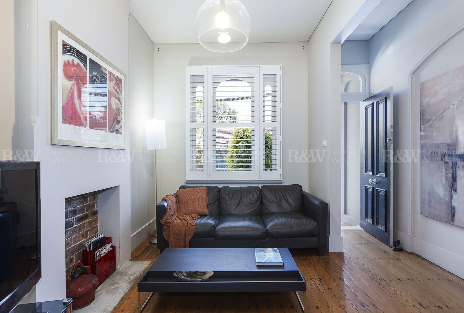34 Carlisle Street, Leichhardt NSW 2040, Image 2