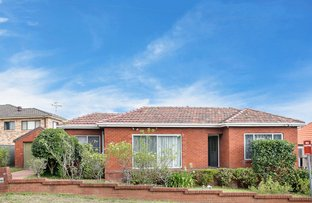 Picture of 2 Providence Street, Ryde NSW 2112