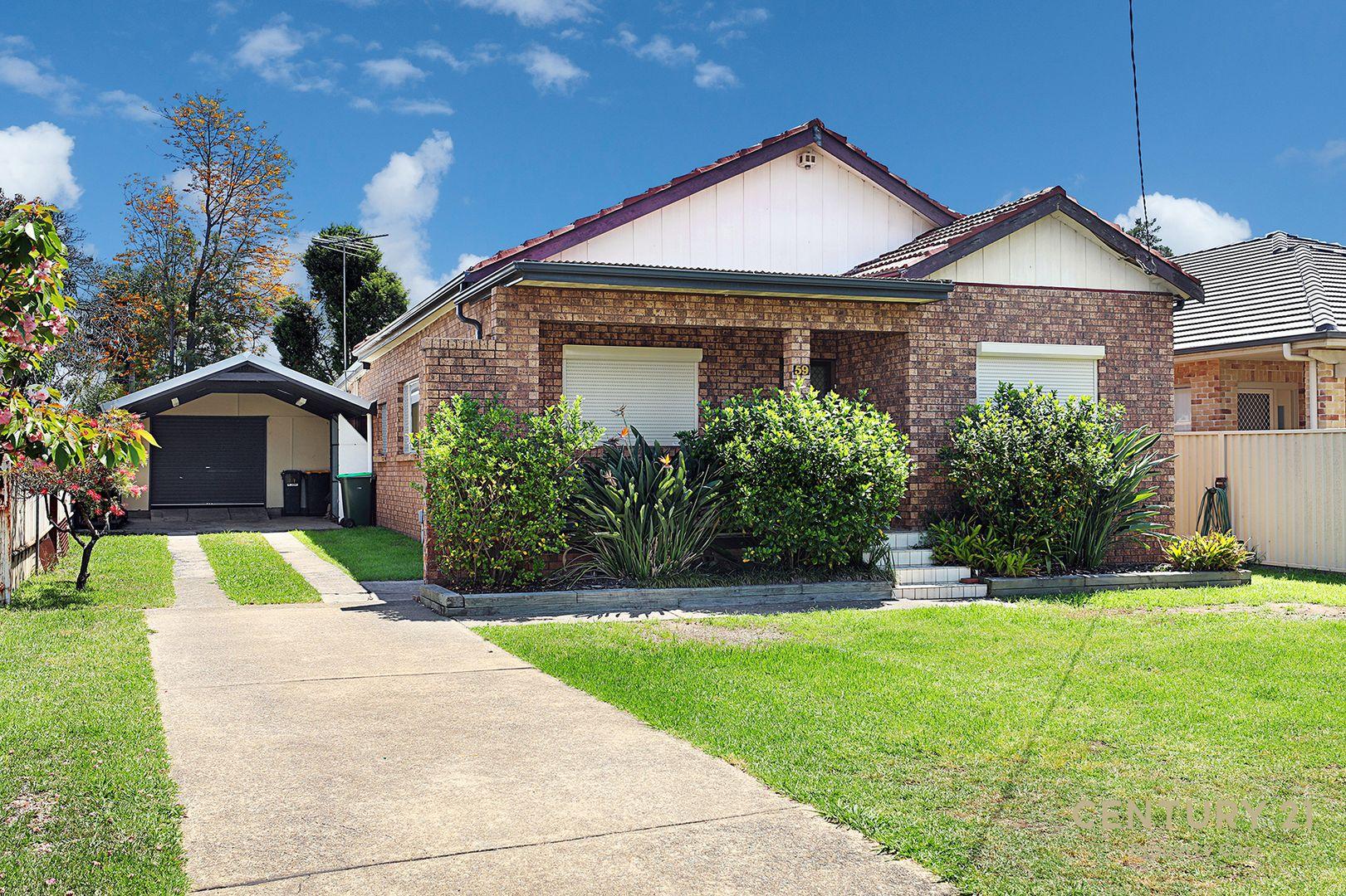 59 Edgar Street, Macquarie Fields NSW 2564, Image 0