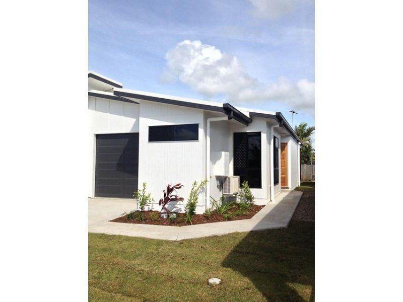 21 Maranark /Avenue, Mount Pleasant QLD 4740, Image 1
