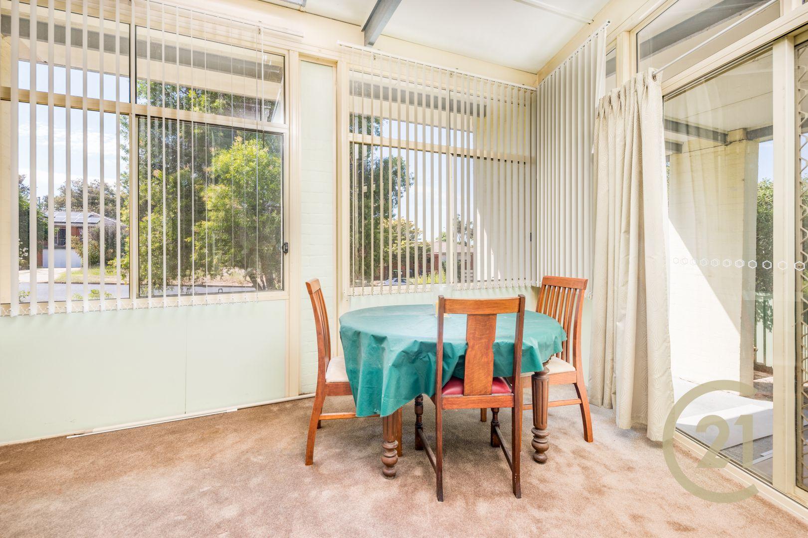 4 Osborne Avenue, Bathurst NSW 2795, Image 1