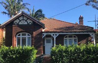 Picture of 14 Melford Street, Hurlstone Park NSW 2193