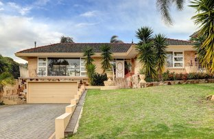Picture of 16 Yeltana Avenue, Wattle Park SA 5066