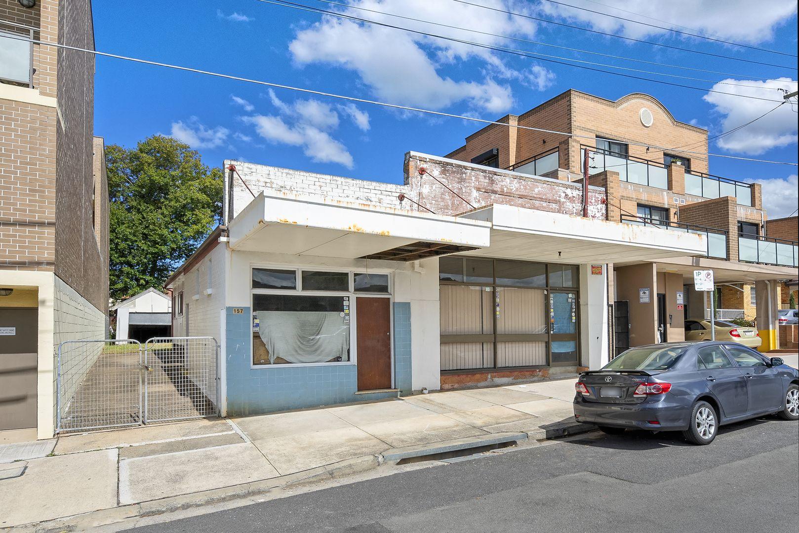 157 Wellington Road, Sefton NSW 2162, Image 0