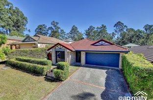 6 Kirribilli Crescent, Forest Lake QLD 4078