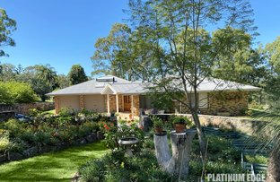 Picture of 325-335 Boomerang Dr, Kooralbyn QLD 4285