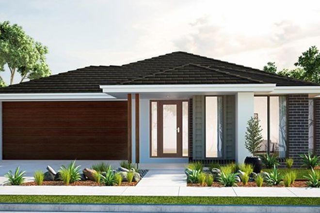 Picture of 510 Sparrow Street, BLI BLI QLD 4560