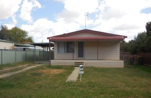 Picture of 7 Oldham Place, Blayney NSW 2799
