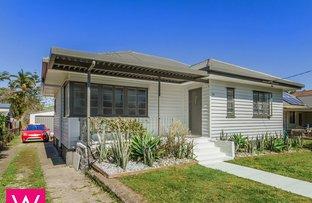 86 Gillies Street, Zillmere QLD 4034